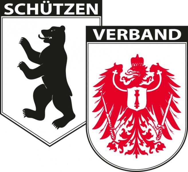Schützenverband Berlin-Brandenburg e.V.