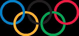 Internationales Olympisches Komitee